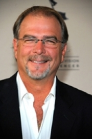 Stand-up comedy => Bill Engvall to perform at benefit event in Seguin