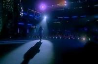 Stand up Comedy: Eddie Izzard - Sexie video