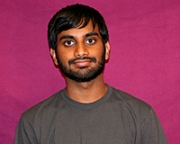 Stand up Comedy: Aziz Ansari Made Short Films