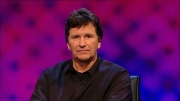 Stand up Comedy: Stewart Francis ends his stand-up career to become a cartoonist