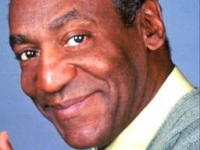 Stand up Comedy: Bill Cosby: Personal Life, Wife, Kids