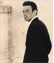 Comedian Biography Lenny Bruce Biography (Personal Life, Career)