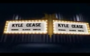 Stand up comedy Video Kyle Cease: Weirder. Blacker. Dimpler. video