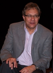 Comedian Biography Lewis Black (Personal Life, Career)