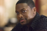 Stand up Comedy: Chris Tucker on the Road!