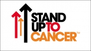 "Stand-up comedy => Channel 4 takes ""No Offence"" series and ""Stand Up To Cancer"" annual show"