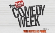 Stand-up comedy => YouTube preps its first Comedy Week with huge comedians