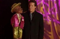 Stand up Comedy: Jeff Dunham - Arguing With Myself video
