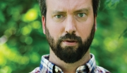 Stand-up comedy => Tom Green To Make His Own Beer