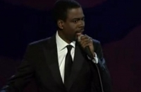 Stand up Comedy: Chris Rock - Kill The Messenger video