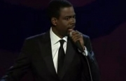 Stand up comedy Video Chris Rock - Kill The Messenger video